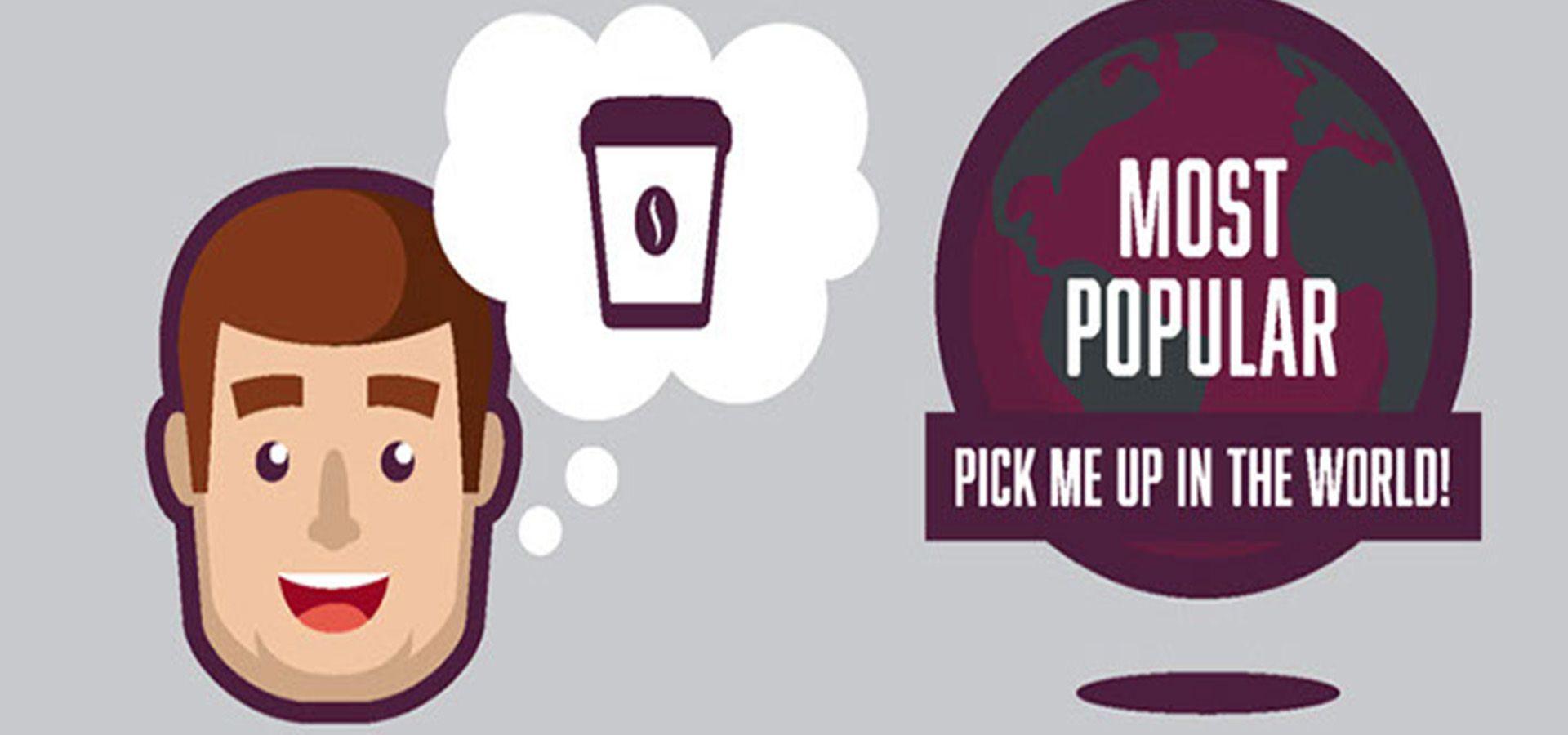 Caffeine Awareness Month