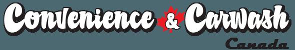 Convenience & Carwash Canada